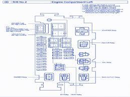 2008 tacoma fuse box diagram 2008 air conditioning fuse \u2022 free 2009 toyota corolla ac fuse location at 2009 Corolla Fuse Box Diagram