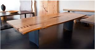 living edge furniture. Another Live Edge Table By Urban Hardwoods. \u201c Living Furniture