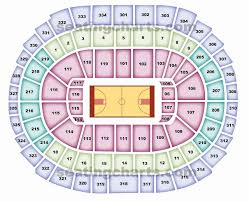 Lakers Seating Chart View 28 Disclosed Staples Stadium Map
