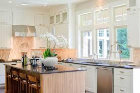 excellent kitchen patio door sliding glass door window treatments kitchen modern with blinds