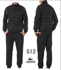 Marque Maintenant Vente Lacoste Tee Achetez 007 Shirt Ventes Pas Survetement Polos Meilleures En Pour Homme Cher 62 58€ Slh 9u4z8r33fcg Ligne -
