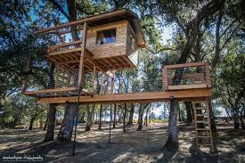 free standing tree house plans beautiful treehouse hardware series tree attachment bolt tab of free standing
