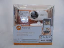 motorola focus 86. sentinel motorola focus 86 smart camera \u0026 tag 1080p day night use motorola f
