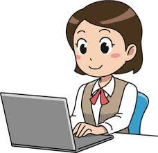 177 laptop clipart gratis | Domain publik vektor
