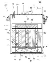patent us20120212312 dry type network transformer google patents Dry Transformer Grounding Diagrams Dry Transformer Grounding Diagrams #67 Transformer Grounding and Bonding