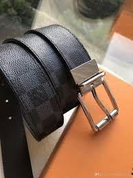 Mens Designer Belts Australia Designer Belts Mens Designer Belts Designer Luxury Belts Womens Luxury Belt Mens Belt Men Belt 3 5cm With Box 16 Designer Belt Belt Sizes From