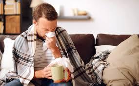Image result for 2018 flu symptoms