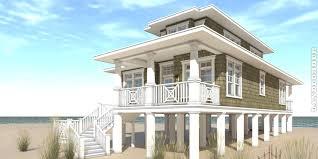landlubber house plan