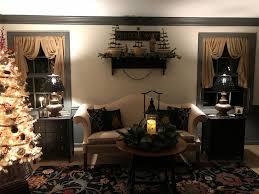 primitive living room furniture. Primitive Living Room, Homes, Country Rooms, Furniture, Primitive, Decor, Room Ideas, Furniture N