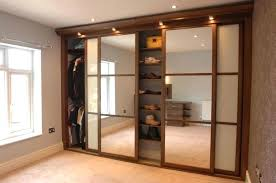 decorative walk in closet door design ideas home depot closets door design ideas perfect for bathrooms