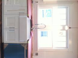 over the kitchen sink lighting. Above Kitchen Sink Lighting Recessed For Over The K