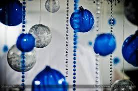 christmas decor for office. Christmas Decorations At Virtusa | By HTTP 500 - Internal Server Error Decor For Office