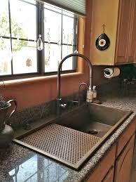 Sinks Inspiring 36 Apron Sink 36apronsinktopmountfarmhouse Home Depot Kitchen Sinks Top Mount