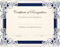 Printable Teacher Appreciation Certificates Now Free Elegant Free