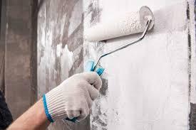 5 best mold and mildew resistant paints