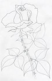 Drawings Site Drawing Tutorial Site Many Different Tutorials Available For A