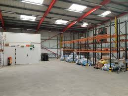 warehouse office space. WAREHOUSE AND OFFICE SPACE TO RENT Warehouse Office Space E
