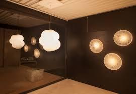 zimmerman lighting. Zimmerman Lighting. Lighting I R