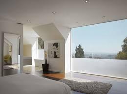 Kunststoff Fenster Machen Die Wohnung Modern Fensternorm
