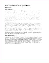 Free Resume Consultation Dissertation Writing Experts Expert Dissertation Dissertation 75