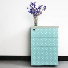 The polka dot chair accepts no responsibility or liability, whether direct or indirect, as to the currency or accuracy of the information, nor any consequence of its uses. Polka Dot Teal Contact Paper Drawer Liner Shelf Liner Craft Storage Organization