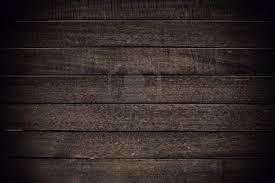 dark hardwood background. Decoration Dark Brown Wood Floors Background Close Up Texture Of Wooden Floor Hardwood R