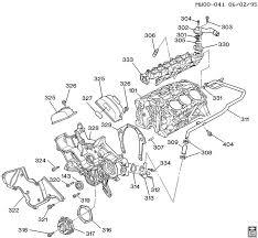 chevy dohc engine diagram chevy automotive wiring diagrams description 950602mw00 041 chevy dohc engine diagram