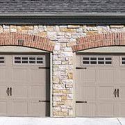 o brien garage doorsOBrien Garage Doors  San Antonio  Garage Door Services  14546