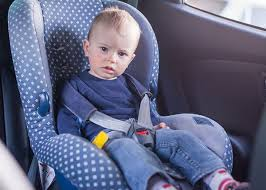 top baby trend car seat reviews in 2021