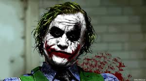 DOWNLOAD WALLPAPER JOKER HAHAHA HD ...