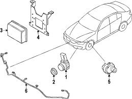 parts com® bmw 328i gt xdrive labels oem parts 2014 bmw 328i gt xdrive base l4 2 liter gas labels