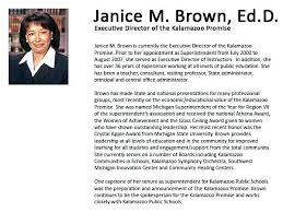 Resume Biography Examples 40 Project Manager Bio Fascinating Resume Bio