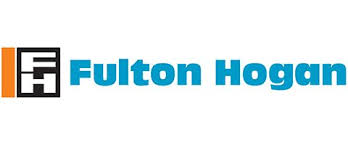 Image result for fulton hogan logo
