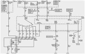 paccar wiring diagram new era of wiring diagram • wiring diagram kenworth t800 wiring diagram online rh 2 51 shareplm de paccar engine wiring diagram paccar engine wiring diagram