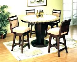 round marble dining table set youpymecom high dining table set malaysia round dining table set malaysia