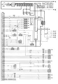 volvo v turbo vacuum diagram image similiar volvo s70 engine diagram keywords on 1998 volvo v70 turbo vacuum diagram