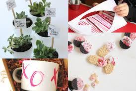 17 really cool diy valentine s day gift ideas kids can make coolmompicks com