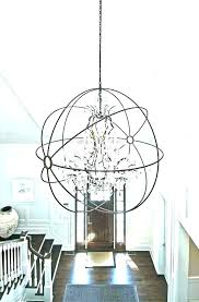 extra large chandelier extra large chandelier extra large chandeliers extra large chandeliers as well as large