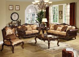 Traditional Furniture Living Room Amazing Traditional Style Living Room Furniture Home Interior