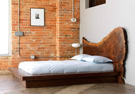 Wanna Feel Like A King? Choose the King Size Bed Frames Bedroom with ...