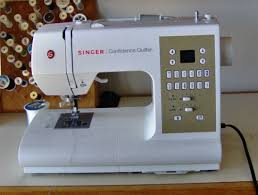 Singer Quilting Sewing Machines Reviews