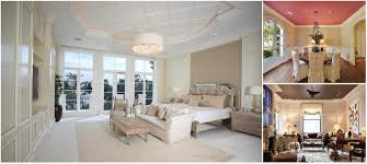 ... best ceiling paint ruth burt international interior designs with paint  for ceilings Paint for Ceilings ...