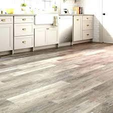 flooring home depot vinyl plank rigid core luxury lifeproof planks installation cost multi width