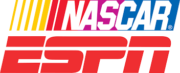 File:NASCAR on ESPN logo.svg - Wikimedia Commons
