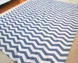 blue chevron rug blue and white chevron rug blue and white chevron area rug
