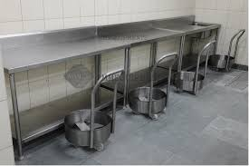 stainless steel kitchen trolley manufacturers in bangalore 300x200 gallery