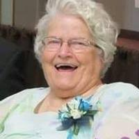 Obituary | Donna Jean Spencer of Riley Center, Michigan | Bower-Rose &  Kammeraad-Merchant Funeral Homes