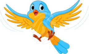 flying sparrow clipart. Perfect Flying Bird Flying Clipart  Library  Free Images For Sparrow