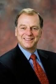 Alan Rothenberg | USC Marshall