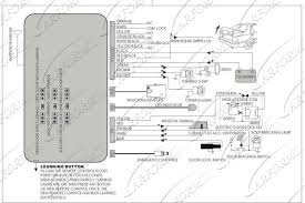 steelmate alarm wiring diagram steelmate wiring diagrams online giordon car alarm system wiring diagram a